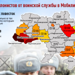 повне винищення чоловічого та навіть жіночого населення України